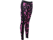 Puma Women's Printed Leggings 女子运动长裤 56904740