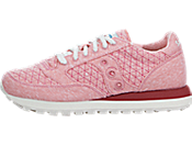 Saucony Jazz Original (Cozy) 女子跑步鞋 s60295-3