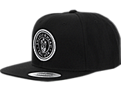 SNEAKERHEAD Cali Patch Snapback运动帽 snkpht-100