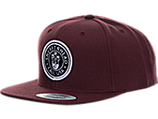 SNEAKERHEAD Cali Patch Snapback运动帽 snkpht-105