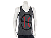 SNEAKERHEAD Interlocking Tank (Made In USA) 男子其它球服 813101-060