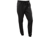 SNEAKERHEAD TECH Neoprene Jogger Pant 男子运动长裤 sh1501002-blk