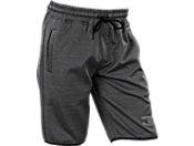 SNEAKERHEAD TECH Neoprene Sport Short 男子运动中长裤/短裤 sh1501006-chr