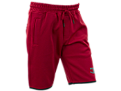 SNEAKERHEAD TECH Neoprene Sport Short 男子运动中长裤/短裤 sh1501006-red