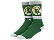 Stance Boston Celtics Socks 男子运动袜 m313acel-grn