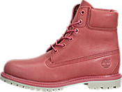 Timberland 6-Inch Premium Waterproof Boots 女子板鞋/休闲鞋 tb0a1aqk