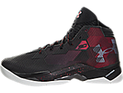 Under Armour Curry 2.5 男子篮球鞋 1274425-001