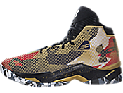Under Armour Curry 2.5 男子篮球鞋 1274425-777
