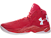 Under Armour Curry 2.5 男子篮球鞋 1274425-984