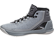 Under Armour Curry 3 男子篮球鞋 1269279-035