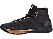 Under Armour Curry 3 ASW 男子篮球鞋 1299665-001