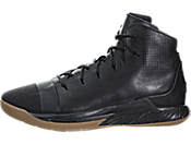 Under Armour Primo Mid 男子板鞋/休闲鞋 1296620-001
