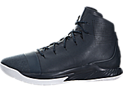 Under Armour Primo Mid 男子板鞋/休闲鞋 1296620-288