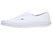 Vans Authentic 男子板鞋/休闲鞋 vn-0ee3w00