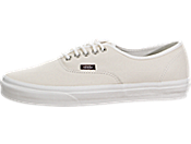 Vans Authentic 男子板鞋/休闲鞋 vn0a348alyt
