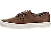 Vans Authentic 男子板鞋/休闲鞋 vn0a348alyw