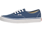 Vans Authentic 男子板鞋/休闲鞋 vn-0ee3nvy