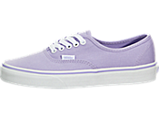 Vans Authentic 女子板鞋/休闲鞋 vn0a38emmmd
