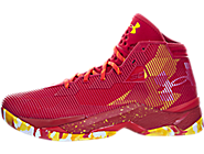 Under Armour Curry 2.5 男子篮球鞋 1274425-602