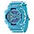 Casio G-Shock G-110 S Series户外功能手表 gma-s110cc-2acr