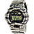 Casio G-Shock The 6900 (Camo)户外功能手表 gd-x6900tc-5cr