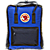 Fjallraven Kanken Backpack双肩背包 23510-031-525