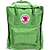 Fjallraven Kanken Backpack双肩背包 23510-609